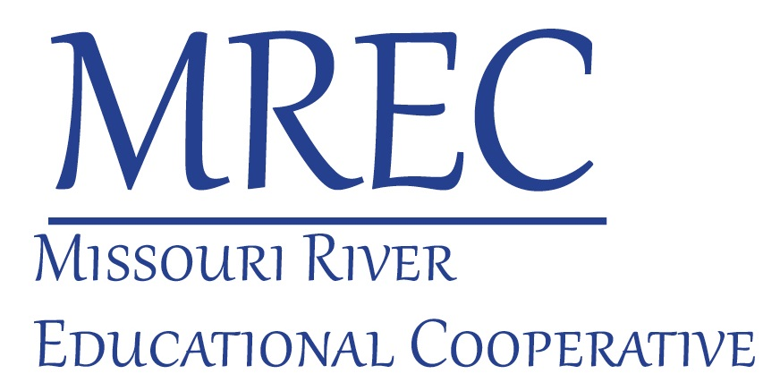 Missouri River Education Cooperative