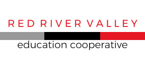 Red River Valley Education Cooperative